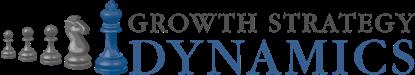 Growthstrategydynamics.com