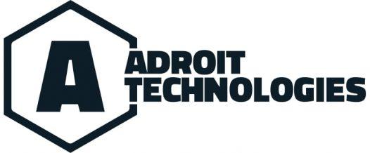 AdroitLogo-1